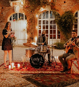 lady-l-trio-jazz-groupe-soiree-cocktail-