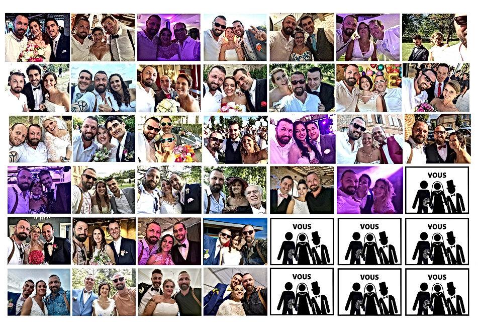 selfie mariés.jpg