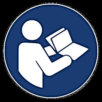 panneau-iso-en-7010-consulter-manuel-m00