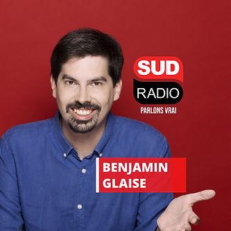 Benjamin-Glaise.jpg