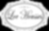 lochousses_logo.png