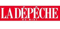 cover-r4x3w1000-579631082b93a-depeche-du