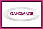 1 LOGO GANDIMAGE FINAL  D2GRADE NOIR 202