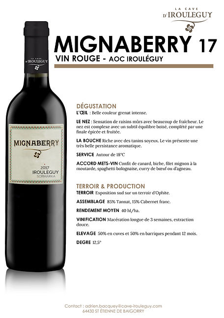 FT Mignaberry ROUGE 17.jpg