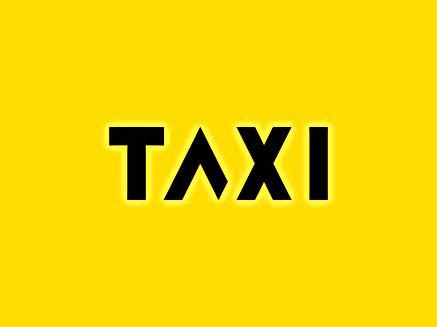 f1c8c1d833f9da36e4c7c111d6b4507d--taxi-l