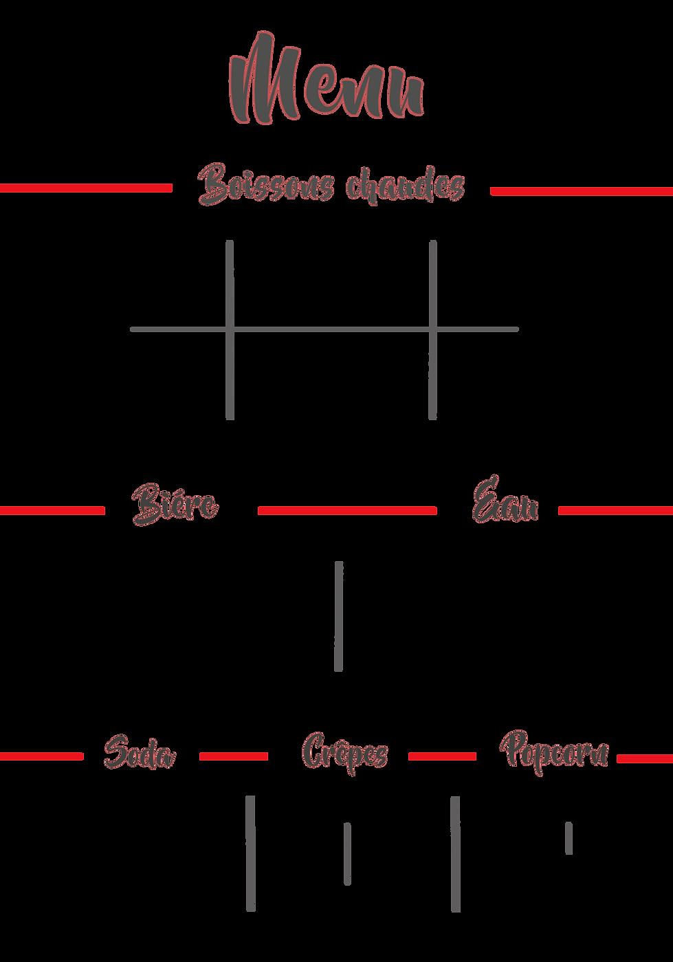 menu5 vertical.png