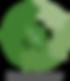 kompostierbares Bio Tragetaschen PLA, Frankfurt, Maintal, Hanau, Gastro, Catering, Event, Einzelhandel