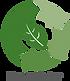 kompostierbares Bio Palmblattgeschirr, Frankfurt, Maintal, Hanau, Gastro, Catering, Event, Einzelhandel