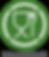 lebensmittelechtes Tragetaschen für Einzelhandel, Catering, Gastonomie und Event | GUGSHOP.DE