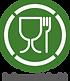 lebensmittelechtes BIO Einweggeschirr für Einzelhandel, Catering, Gastonomie und Event | GUGSHOP.DE