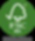 FSC Zertifizierte Papiertragetaschen, Maintal, Frankfurt, Hanau | GUGSHOP.DE