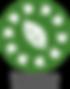 aus erneuerbaren Ressourcen hergestelltes Bio Tragetaschen, Tüten für Einzelhandel, Catering, Gastonomie und Event | GUGSHOP.DE