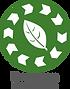 aus erneuerbaren Ressourcen hergestelltes BIO Einweggeschirr für Einzelhandel, Catering, Gastonomie und Event | GUGSHOP.DE