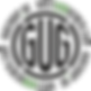 GUG_Logo_in_Grün_3-19.png