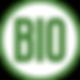 Bio Einweg Produkte & Verpackungen