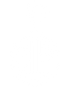 GUG Baumlogo_weiss_oBG.png