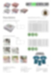 Pizzakartons, Pizzaboxen preisgünstig kaufen bei GASTUNDGEBER.COM und GUGSHOP.DE | GUG