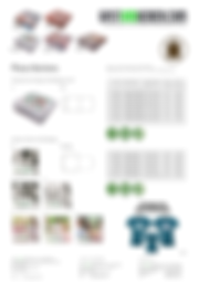 Pizzakartons_Seite_3.png