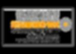 OTS100_label_DE-300x212.png