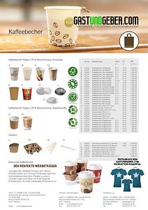 Kaffeebecher2.png