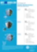 Mund-Nasen-Maske, Schutz, Mund, Corona, Covid-19, Hanau, Maintal, Frankfurt, Hygiene, Desinfektion, Reinigung, Latex