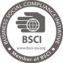 logo-BSCI-150x150.png