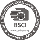 logo-BSCI-150x150.png