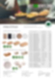 Pappteller & Bio Einweggeschirr kaufn bei GASTUNDGEBER.COM | GUGSHOP.DE | GUG