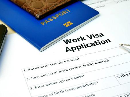 Cotton, Cruz, Grassley, Hawley urge H2B visa restriction, but not H2A