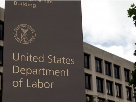 U.S. Department of Labor Updates Regulations for Wages Paid to Certain Immigrant and Nonimmigrant.