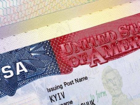 Suspension of H-1B, non-immigrant visa program is a big blow