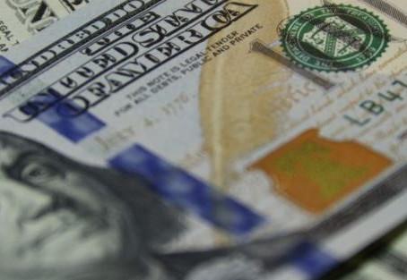 Trump visa suspensions could cost US economy $223 million