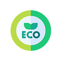 eco01.png