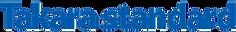 logo_takarastandard.png