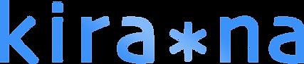 高性能ウォーターサーバー SARA water kira*na(サラ・ウォーター キラナ)