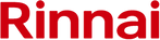 Rinnai_Logo_2019.png