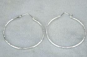 Bangle Hoop Earrings-9.jpg