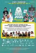 Harlem Week 2020