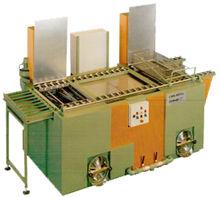 Special Machine 11.jpg