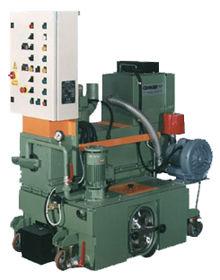 Special Machine 7.jpg