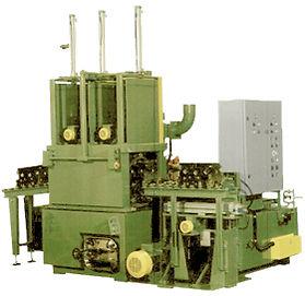 Special Machine 12.jpg
