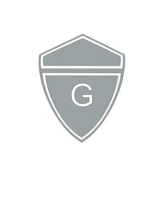 GOP Club