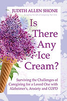 Is There Any Ice Cream part one  .jpg