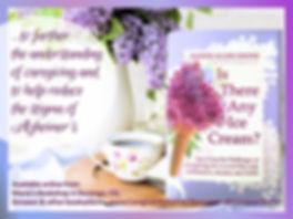 lilacs n tea.jpg