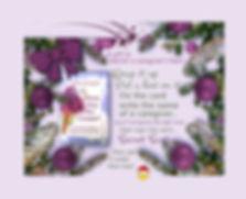 holidays bookweb2comp.jpg