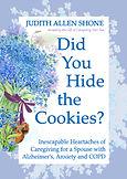 correct Cookies COVER-B-pb 72 indigocrpp