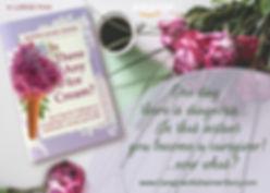 rosebook .jpg