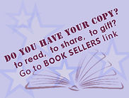 get your copy2.jpg