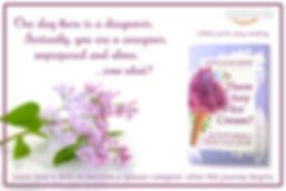 lilac-free10.jpg
