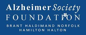 alz halton logo.jpg